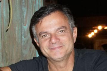Gilberto Bicalho Advanced Buteyko Breathing