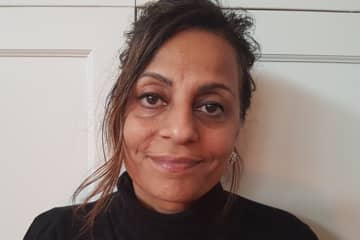 Sangita Dosanjh Advanced Buteyko Breathing
